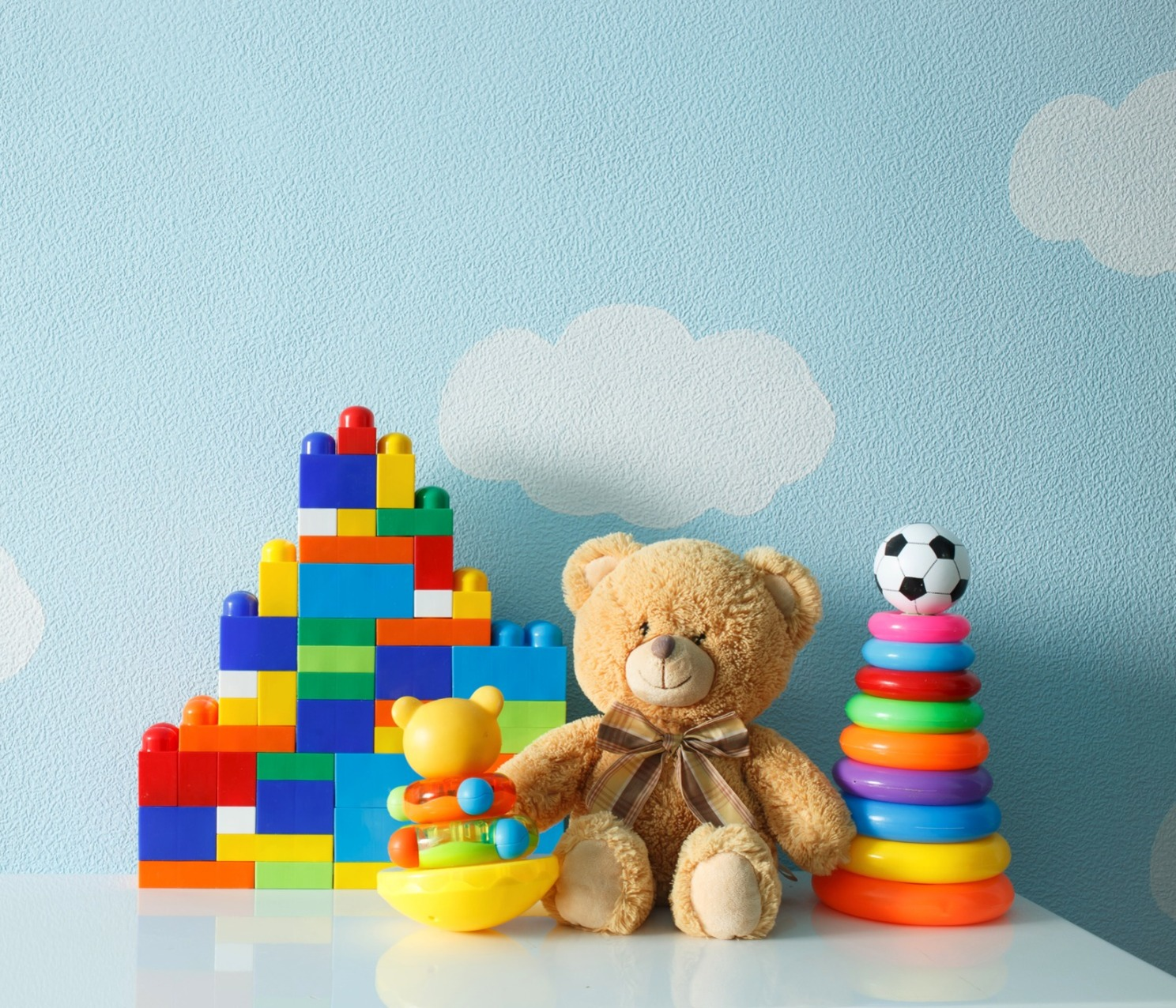 Our Products | Home | Toy Barnhaus | Sussex and Surrey | Toy